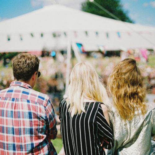 Royal William Yard Festival