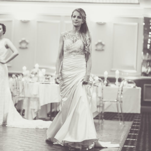 2015 Wedding Collection – Liberty Pearl Photography